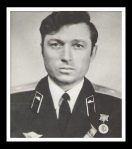 bizyukov